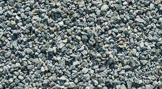 Aggregates | National Lime & Stone